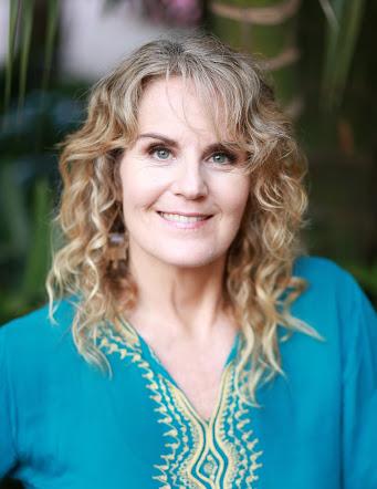 Stephanie Dawn